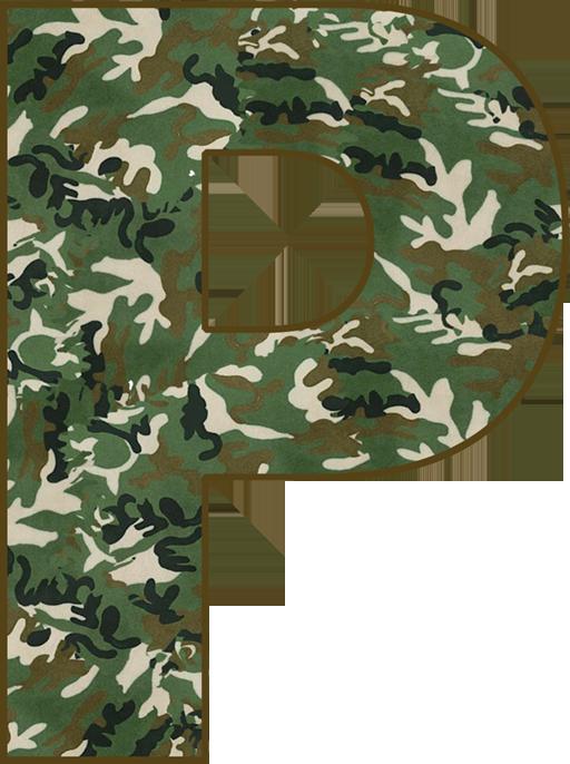 Camo cross clipart jpg royalty free CH.B *✿* MILITAR. | Alphabet~Patriotic~ | Pinterest | Alphabet ... jpg royalty free