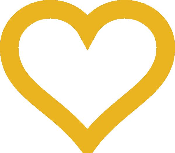 Cartoon heart clipart banner Camouflage Heart Cliparts | Free download best Camouflage Heart ... banner