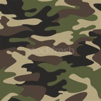 Camo images clipart clip black and white stock Camo Clipart Background – 2.000.000 Cool Cliparts, Stock Vector And ... clip black and white stock