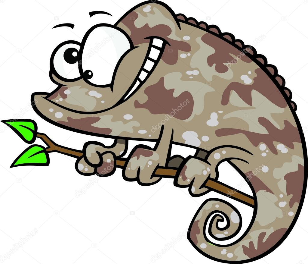 Camo images clipart svg royalty free download Camo Clipart | Free download best Camo Clipart on ClipArtMag.com svg royalty free download