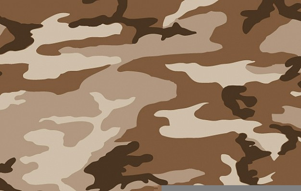 Camo images clipart svg free Free Camouflage Clipart Background | Free Images at Clker.com ... svg free