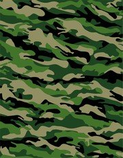 Camoflauged clipart svg royalty free download Free Camouflage Clipart and Vector Graphics - Clipart.me svg royalty free download