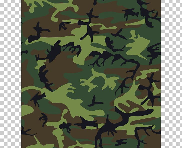 Clipart camo picture black and white library Military Camouflage Multi-scale Camouflage PNG, Clipart, Anniversary ... picture black and white library