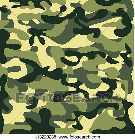 Camouflage clipart vector black and white library Clipart camo 4 » Clipart Portal vector black and white library