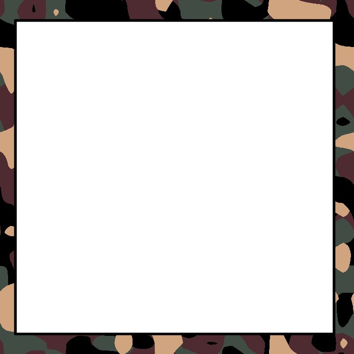 Camouflage clipart borders graphic library stock Free Camo Cliparts, Download Free Clip Art, Free Clip Art on Clipart ... graphic library stock