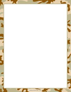 Camouflage clipart borders jpg transparent stock Free Camo Cliparts, Download Free Clip Art, Free Clip Art on Clipart ... jpg transparent stock