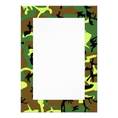 Camouflage clipart borders banner freeuse library Free Camo Cliparts, Download Free Clip Art, Free Clip Art on Clipart ... banner freeuse library