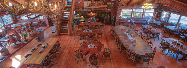 Camp 18 picture free stock 17 Best images about Camp 18 Restaurant, Oregon on Pinterest ... picture free stock