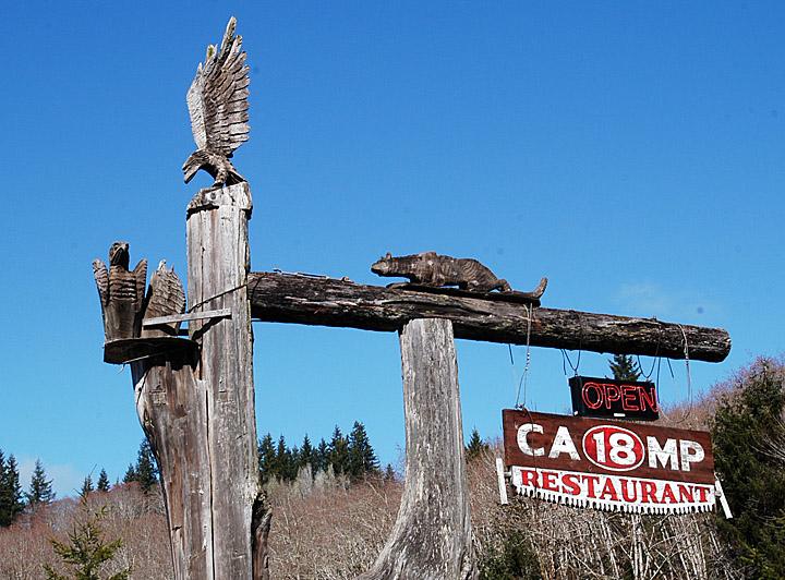 Camp 18 jpg transparent download Logging Industry Railroad Museum Event Photos of, dioramas ... jpg transparent download