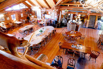 Camp 18 download Camp 18 Restaurant in Elsie, Oregon 97138 - Coastal Dining ... download