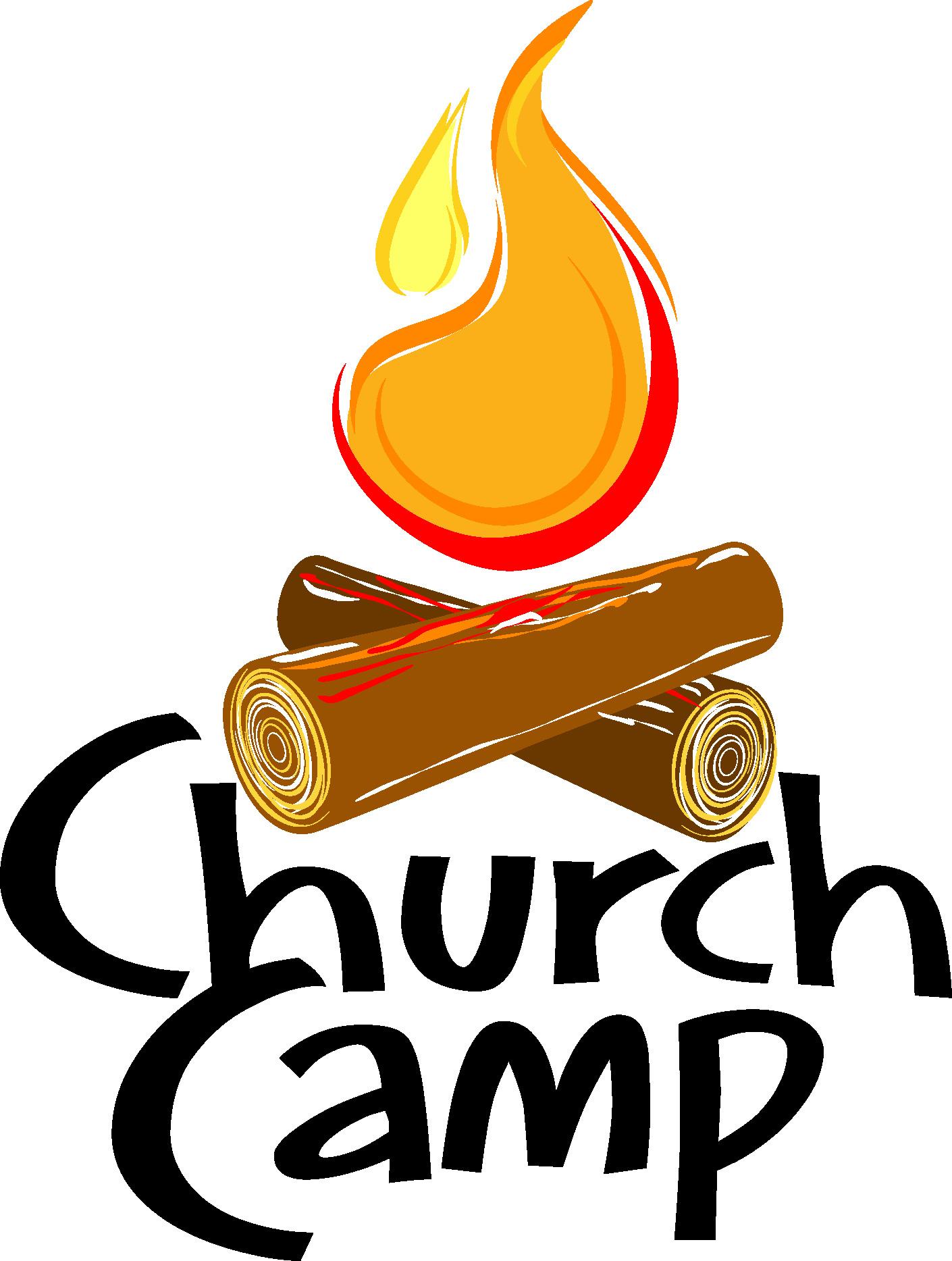 Camp chapel clipart freeuse Church Camp Clipart   Free download best Church Camp Clipart on ... freeuse