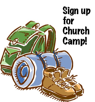 Camp chapel clipart graphic royalty free stock Free Summer Church Cliparts, Download Free Clip Art, Free Clip Art ... graphic royalty free stock