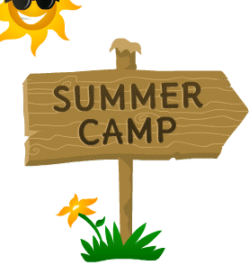Camp chapel clipart clip art royalty free Free Summer Church Cliparts, Download Free Clip Art, Free Clip Art ... clip art royalty free