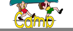 Camp counselor clipart jpg download Clipart Camp Counselor | Free Images at Clker.com - vector clip art ... jpg download