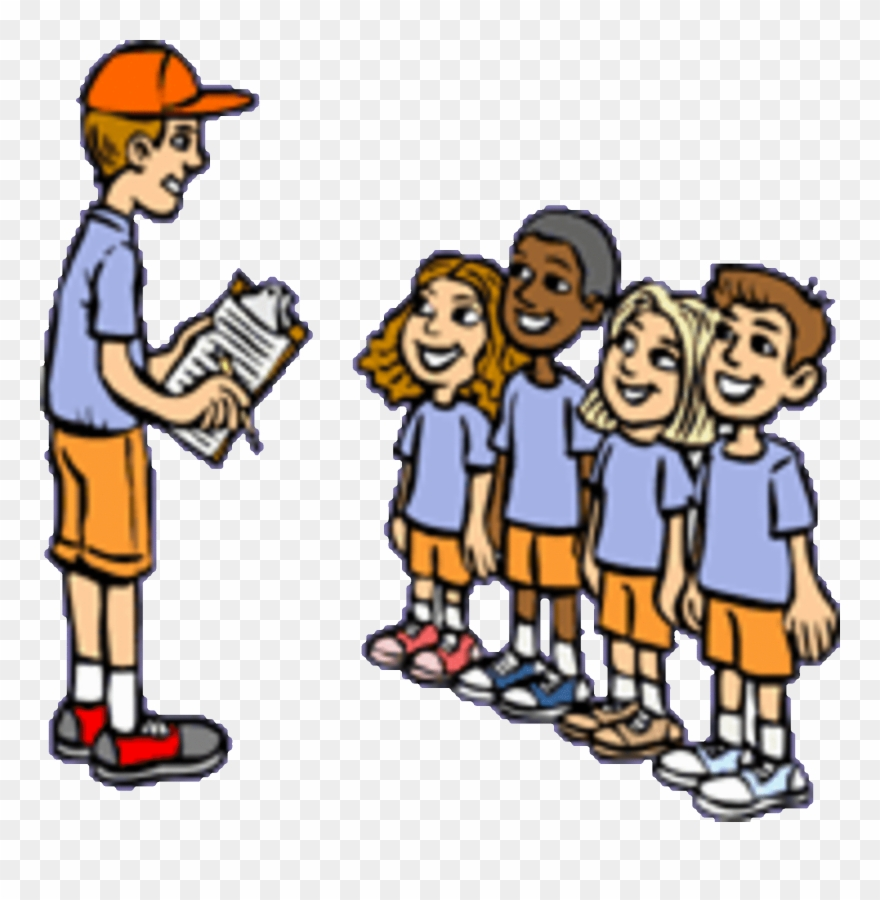 Camp counselor clipart graphic transparent download Camp Counselor Clipart - Summer Camp Counselor Clipart - Png ... graphic transparent download