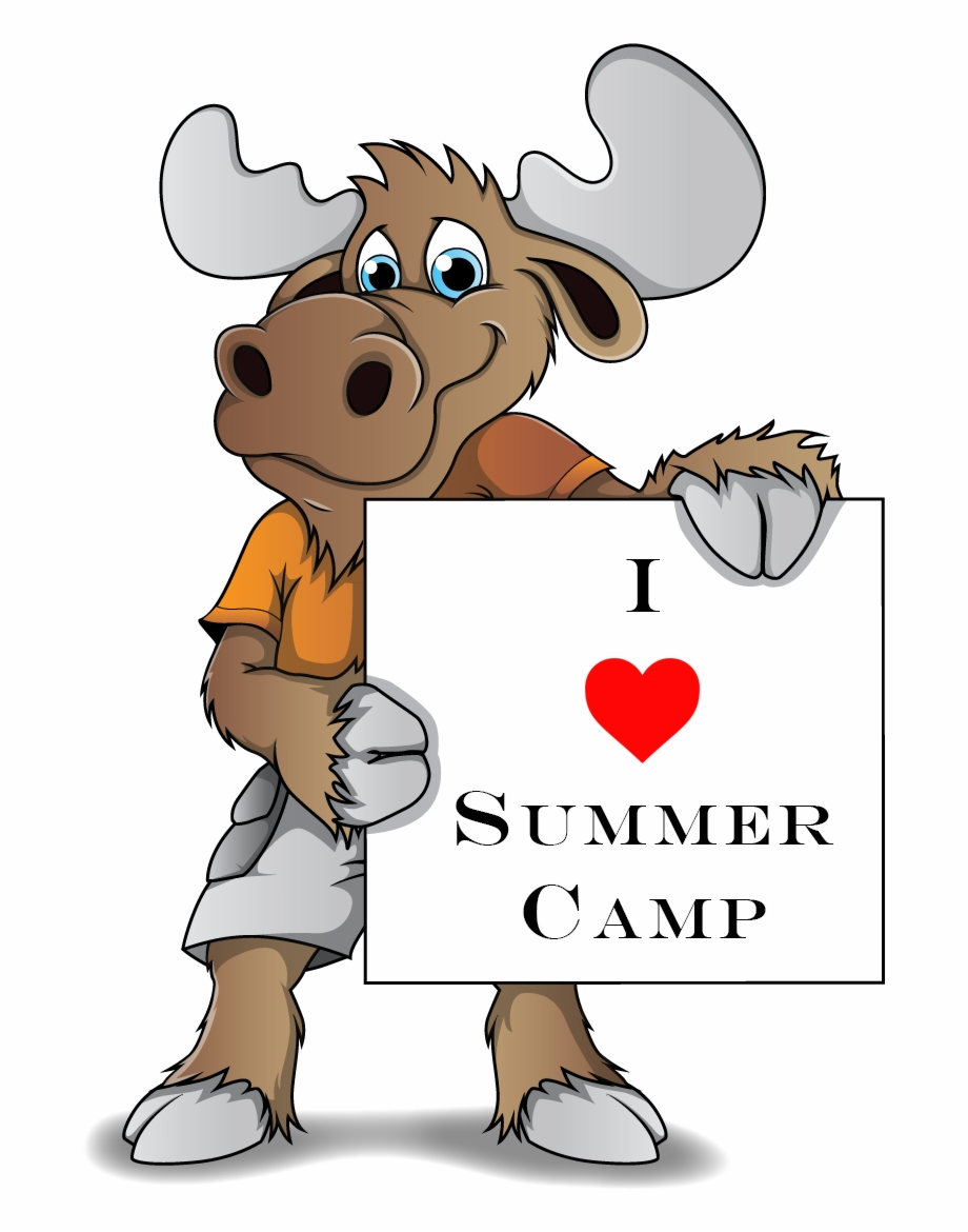 Camp counselor clipart png library library Camping Clipart Camp Counselor - Cartoon, Transparent Png Download ... png library library