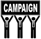 Campaine clipart picture transparent Free Political Campaign Cliparts, Download Free Clip Art, Free Clip ... picture transparent