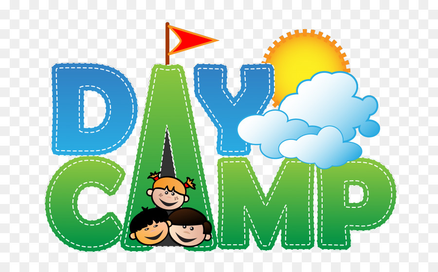 Campamento clipart clipart black and white Summer Camp Logo png download - 768*558 - Free Transparent Summer ... clipart black and white