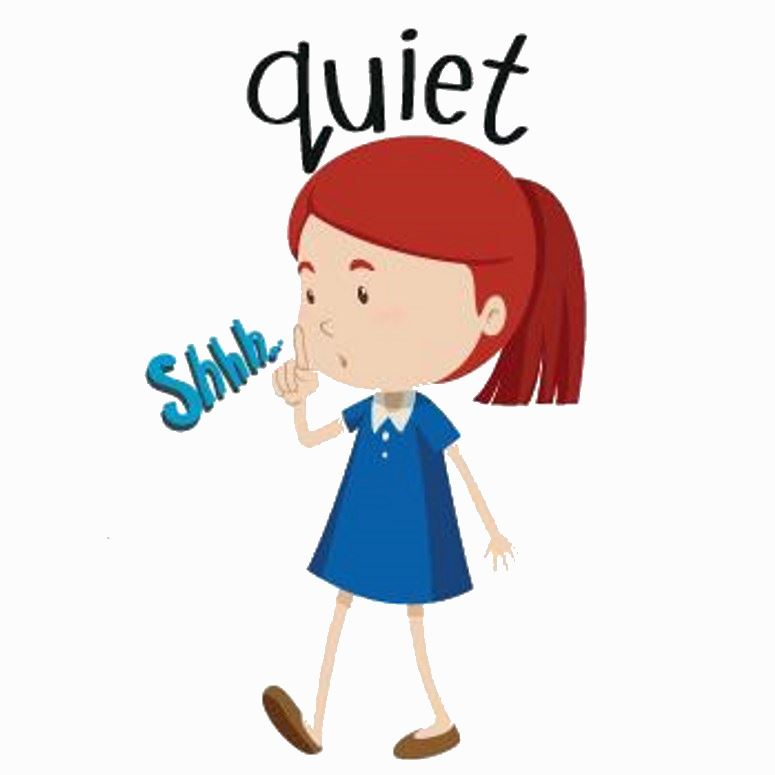 Campers being quiet clipart jpg royalty free download 14 cliparts for free. Download Quiet clipart quiet classroom and use ... jpg royalty free download