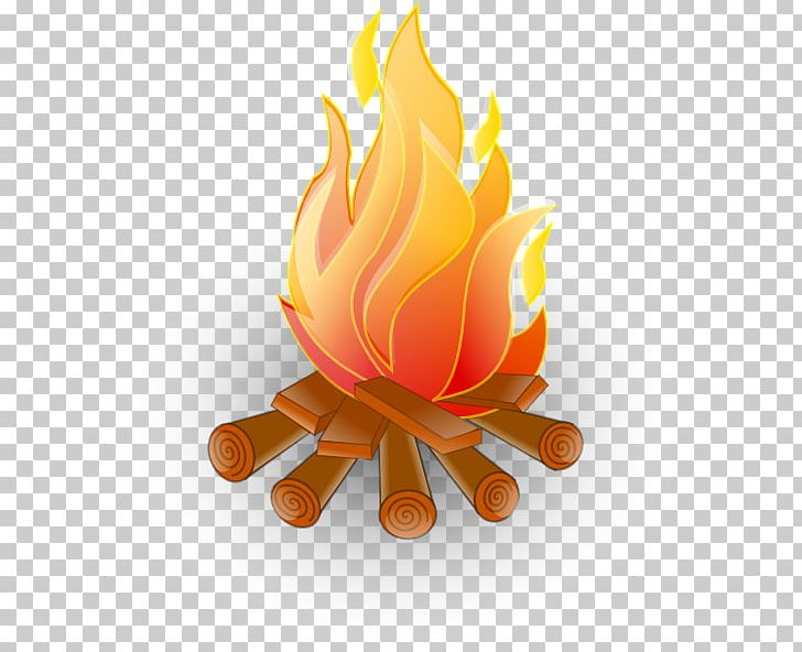 Campfire cartoon clipart png stock Fire Flame Combustion PNG, Clipart, Campfire, Cartoon, Cartoon Fire ... png stock