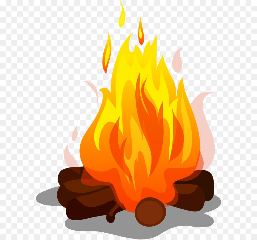 Transparent camp fire clipart clip royalty free library Campfire Cartoon clipart - Smore, Campfire, Bonfire, transparent ... clip royalty free library