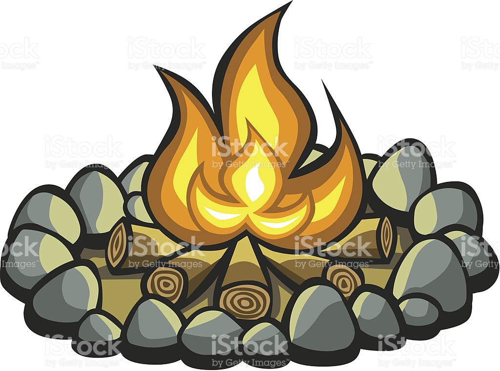 Pictures of campfires clipart jpg black and white download Campfire Clipart | Free download best Campfire Clipart on ClipArtMag.com jpg black and white download
