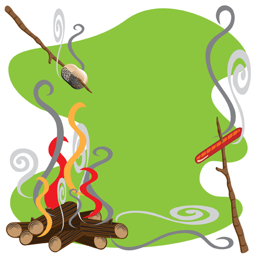 Camping background images clipart royalty free library Free Camping Backgrounds, Download Free Clip Art, Free Clip Art on ... royalty free library