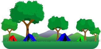 Camping background images clipart clip art royalty free Camping background clipart 1 » Clipart Station clip art royalty free