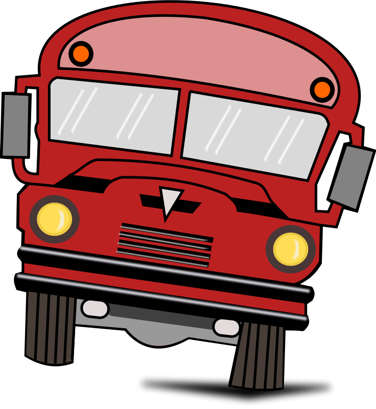 Camping car clipart svg transparent download Motorhome Clipart at GetDrawings.com | Free for personal use ... svg transparent download