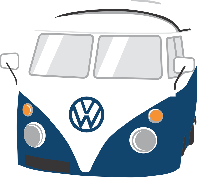 Camping car clipart png freeuse stock Motorhome Clipart at GetDrawings.com | Free for personal use ... png freeuse stock