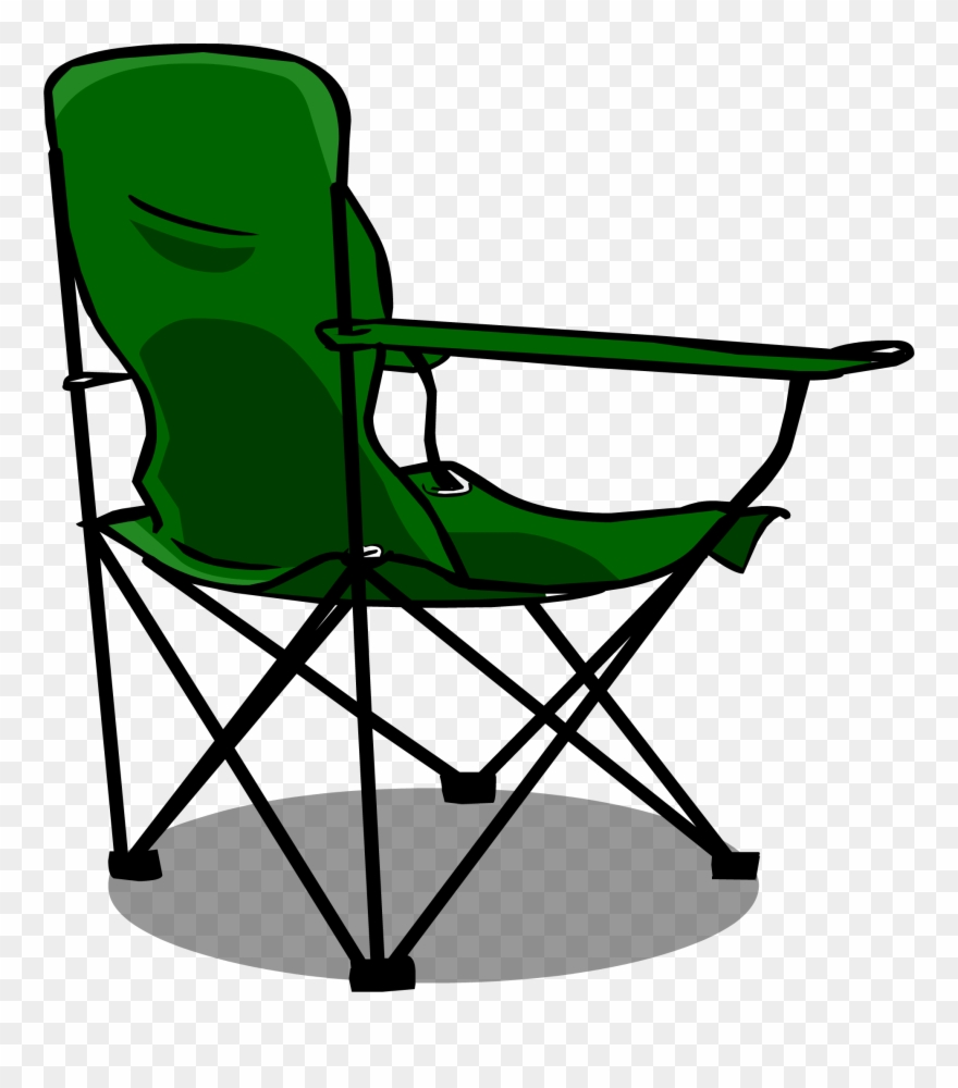 Camping chair clipart clipart free download 91 Camping Chairs Clipart Cartoon Beach Chairs Best - Free Clipart ... clipart free download