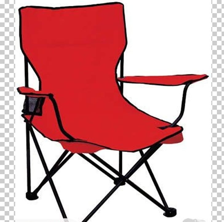 Camping chair clipart graphic library stock Folding Chair Table Garden Furniture Camping PNG, Clipart, Artwork ... graphic library stock