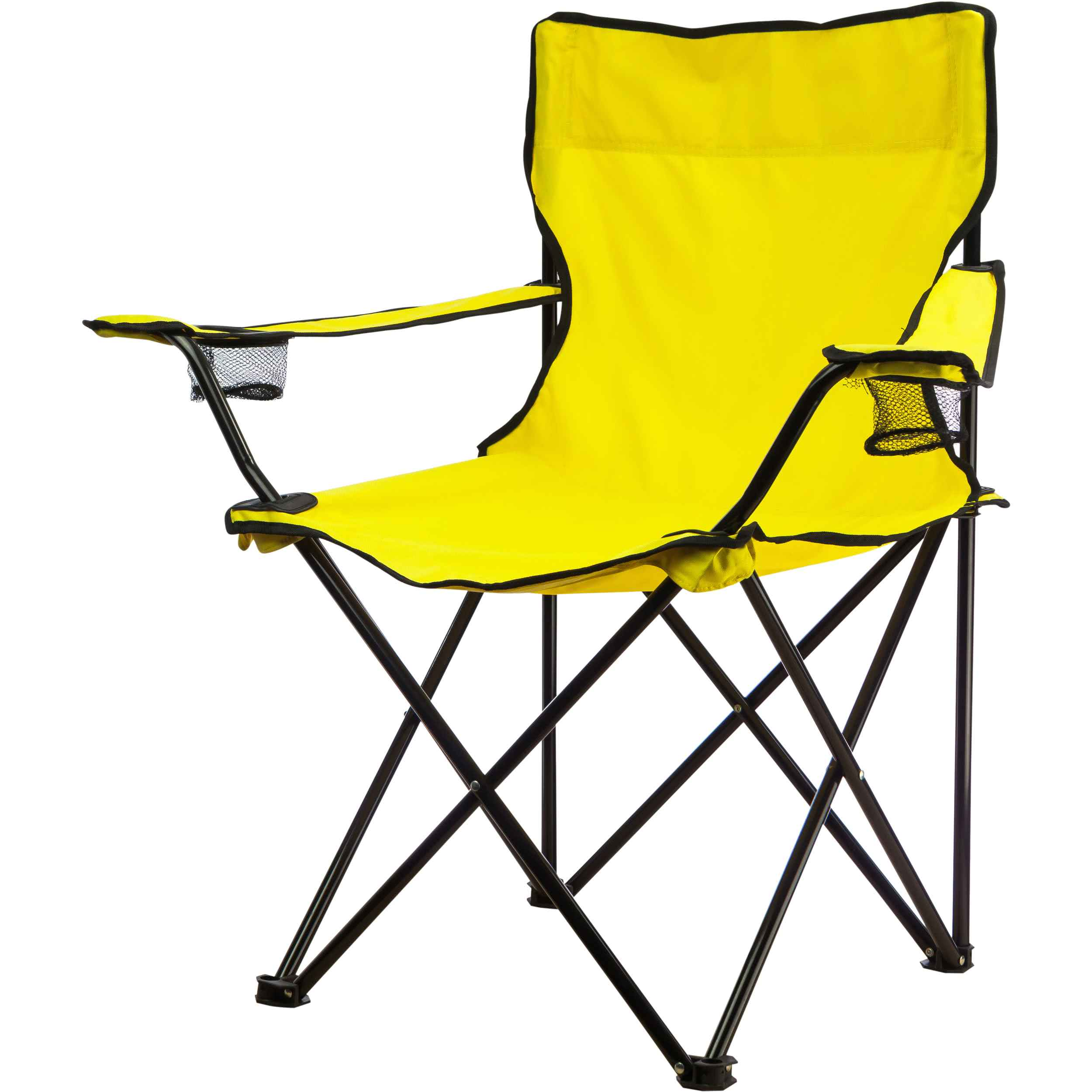 Camping chair clipart png black and white download Folding Chair with Carrying Bag png black and white download