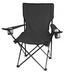 White folding chair clipart graphic royalty free Image result for lawn chair clipart | odds and ends | Camping ... graphic royalty free