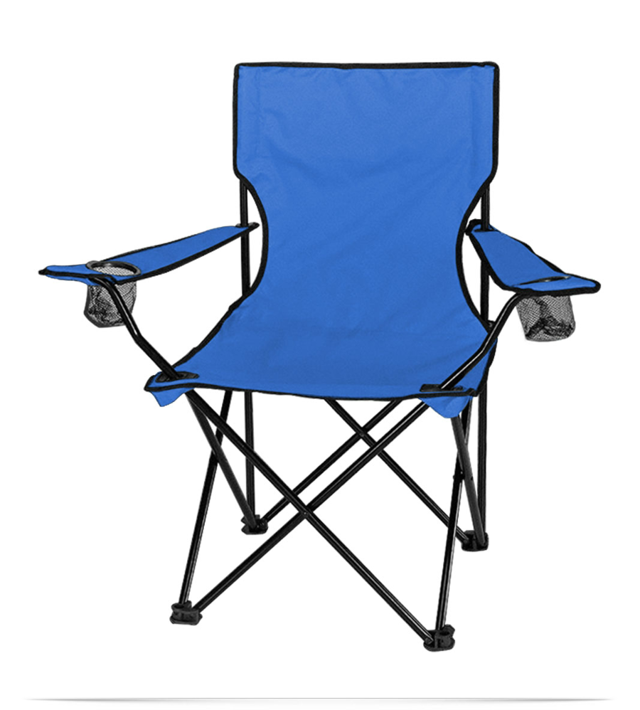 Camping chair clipart png download Camping Cartoon clipart - Table, Chair, Furniture, transparent clip art png download
