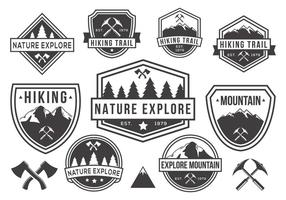 Camping clipart vectors banner freeuse download Camping Free Vector Art - (9,507 Free Downloads) banner freeuse download