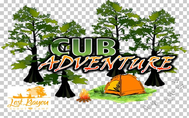 Camping cub scout clipart clipart royalty free download Illustration Camping Scouting Cub Scout PNG, Clipart, Adventure ... clipart royalty free download