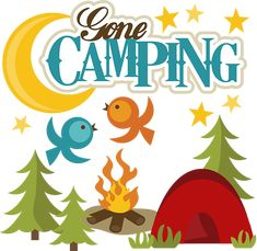 Camping images free clipart image transparent download 14 Best Camping clipart images in 2016 | Camping clipart, Camping ... image transparent download