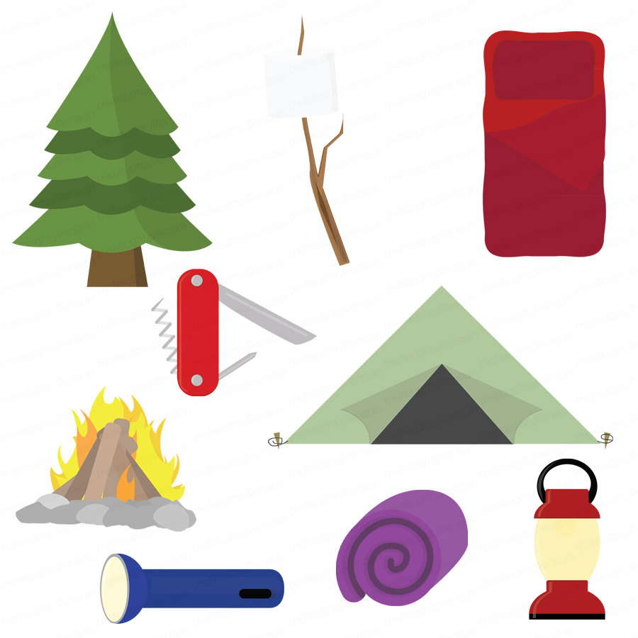 Camping images free clipart banner royalty free stock Free Camping Pictures, Download Free Clip Art, Free Clip Art on ... banner royalty free stock