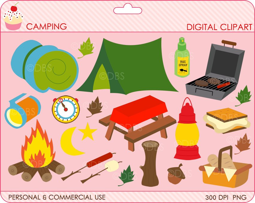 Camping images free clipart image free library Free clipart images camping 1 » Clipart Portal image free library