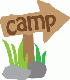 Camping log clipart picture library Free Cute Camp Cliparts, Download Free Clip Art, Free Clip Art on ... picture library