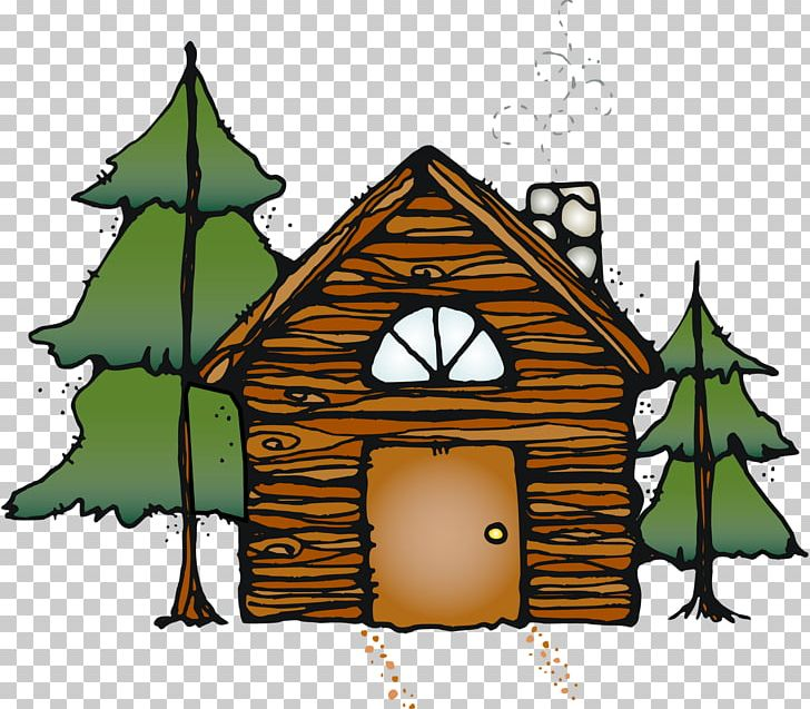 Camping log clipart banner library stock Log Cabin PNG, Clipart, Art, Branch, Camping, Cartoon, Child Free ... banner library stock