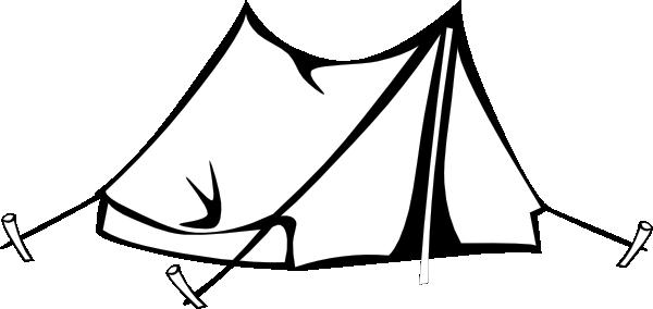 Camping logo clip art png download Camping logo clip art - ClipartFest png download
