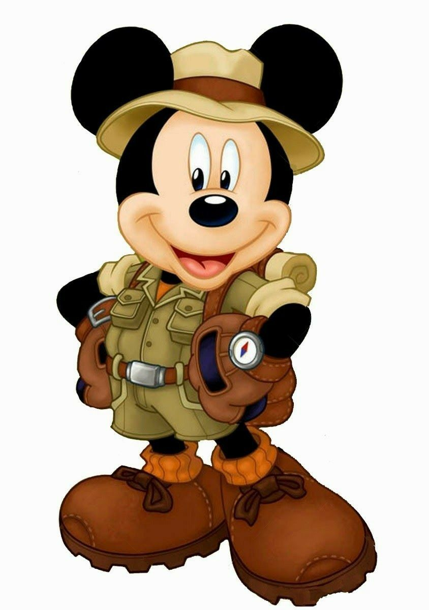 Camping mickey mouse head clipart picture library library Pin by Jeremy Blackmon on Camping | Mickey mouse, Disney, Disney mickey picture library library