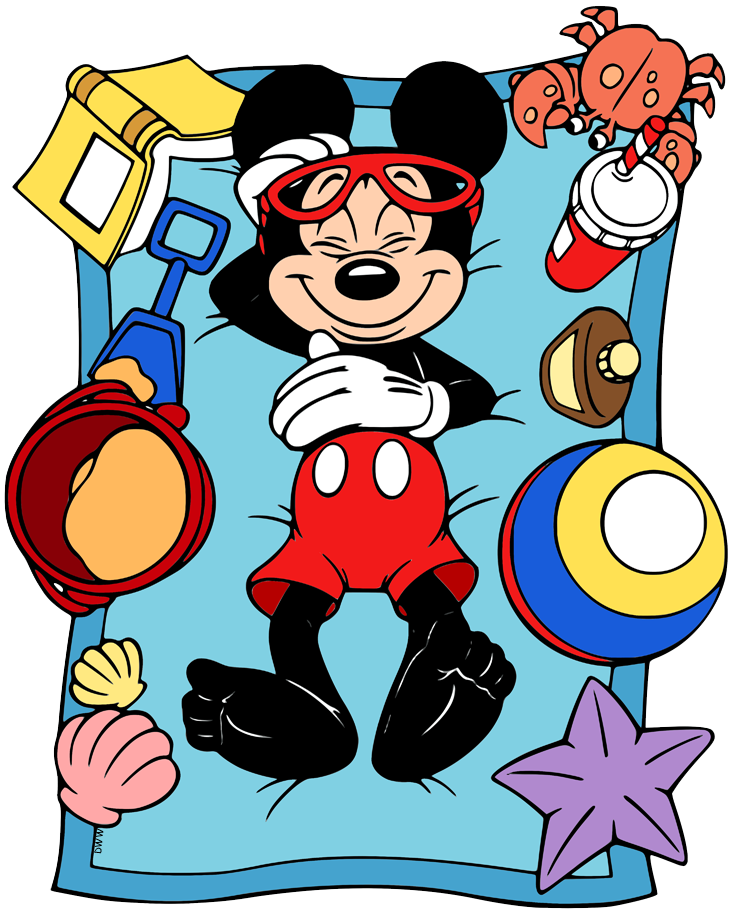 Camping mickey mouse head clipart stock Mickey Mouse Clip Art | Disney Clip Art Galore stock
