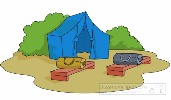 Campsite clipart png transparent stock Free camping clipart clip art pictures graphics illustrations ... png transparent stock