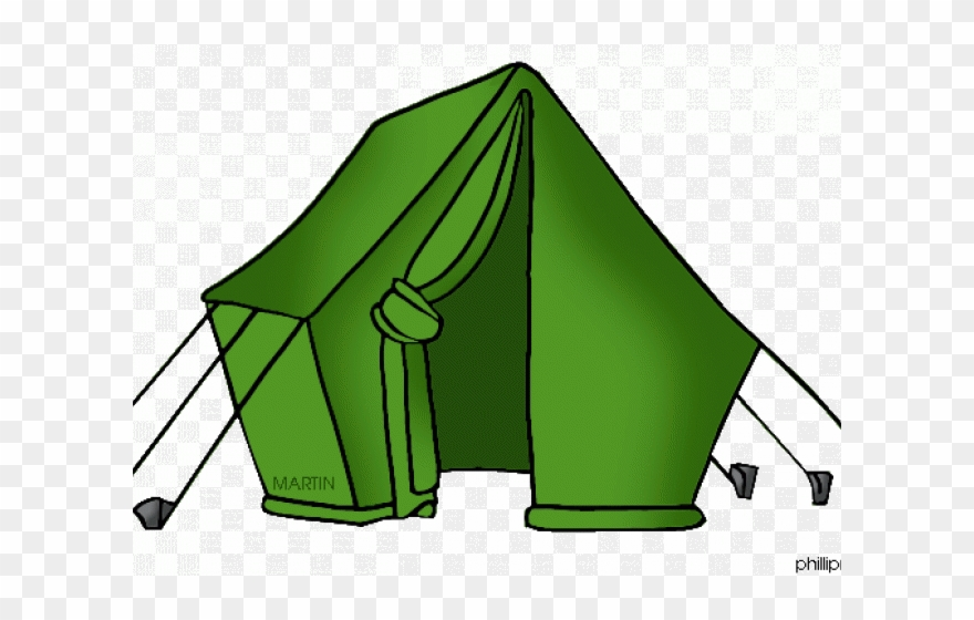 Tent images clipart clipart stock Tent Clipart Cartoon - Camping Clip Art Gif - Png Download (#1802240 ... clipart stock
