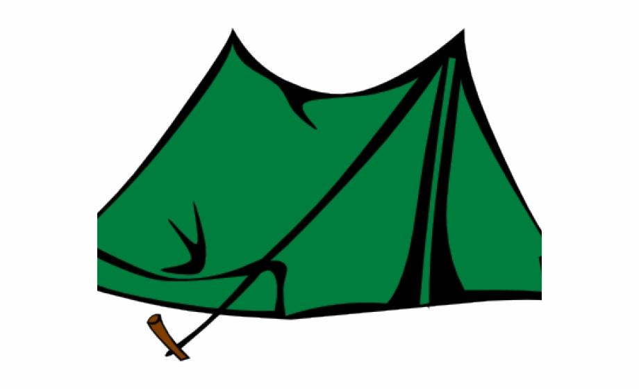 Camping tent clipart free download Tent Clipart Logo Png - Tent Clip Art, Transparent Png Download For ... free download