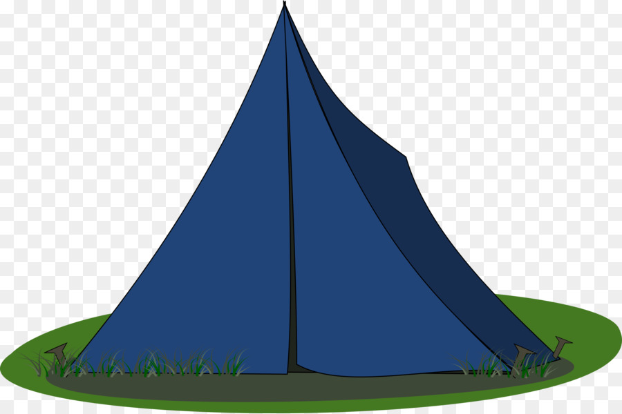 Camping tent clipart banner free Tent Cartoon clipart - Tent, Camping, Boat, transparent clip art banner free