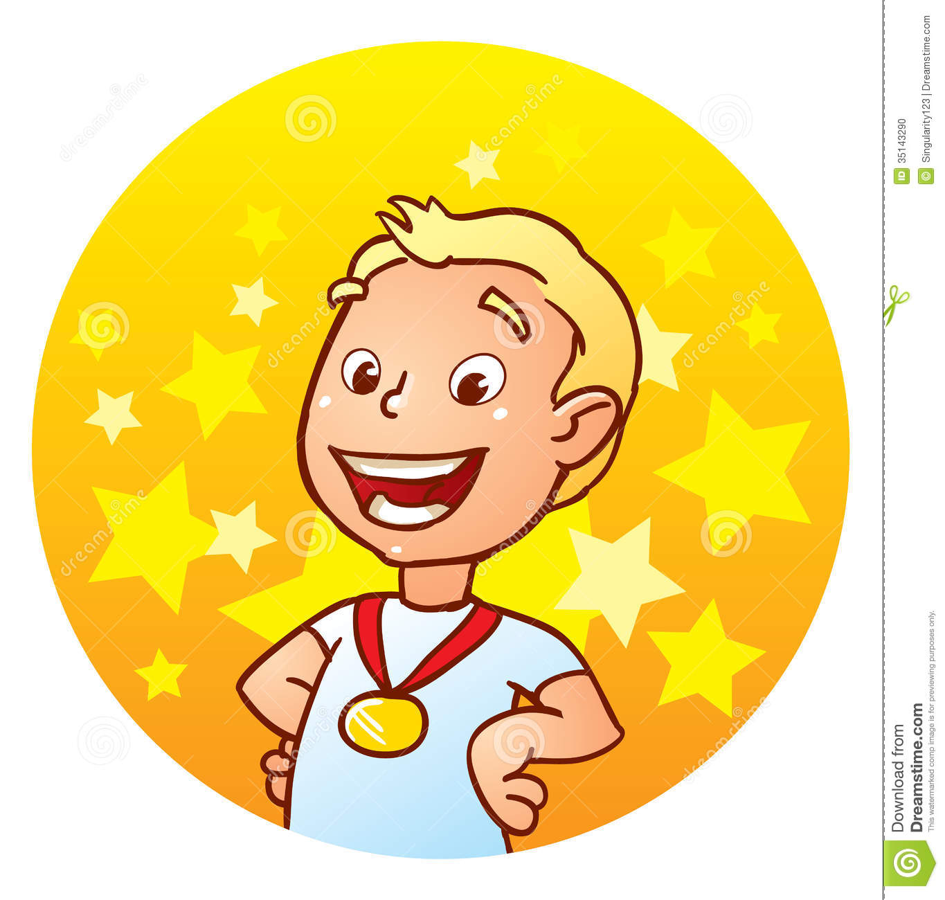 Campion clipart free Campion clipart 20 free Cliparts | Download images on Clipground 2019 free